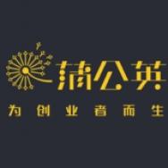 苏州创江湖网络科技有限公司