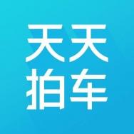 上海谨拍电子商务有限公司