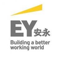 /Uploads/Company/Logo/1537514023.jpeg