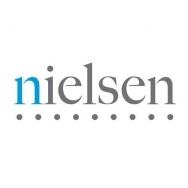 Nielsen尼尔森
