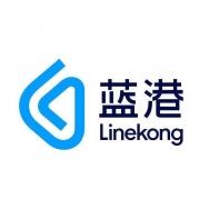 蓝港在线(北京)科技有限公司