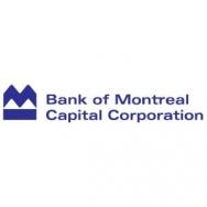 蒙特利尔银行(中国)有限公司
