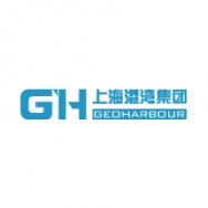 上海港湾基础建设(集团)股份有限公司