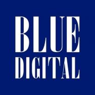 蓝色光标数字营销机构