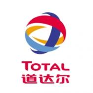 道达尔企业管理(北京)有限公司