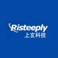 北京上玄科技有限公司