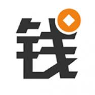 北京智融时代信息技术有限公司