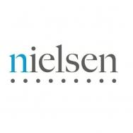 尼尔森市场研究有限公司