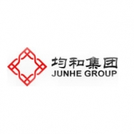 上海均和集团有限公司
