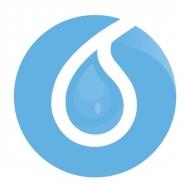 广州水心信息科技有限公司