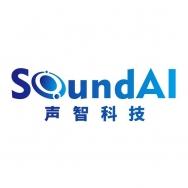 北京声智科技有限公司