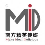 广州南方精英传媒有限公司