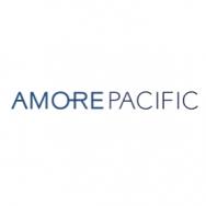 爱茉莉太平洋贸易有限公司