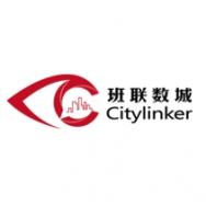 班联(上海)信息技术有限公司