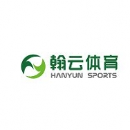北京翰云体育发展有限公司