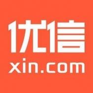 优舫(北京)信息科技有限公司