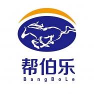 上海帮伯信息科技有限公司