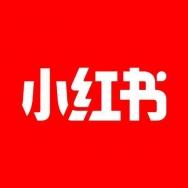 /Uploads/Company/Logo/1546003886.jpeg