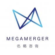 上海名略企业管理咨询有限公司