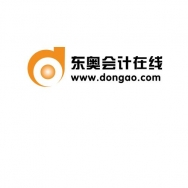 北京东奥时代教育科技有限公司