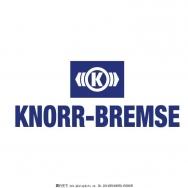 克诺尔商用车系统企业管理(上海)有限公司