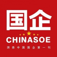 国观传媒(北京)有限公司