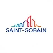 圣戈班安全玻璃(武汉)有限公司