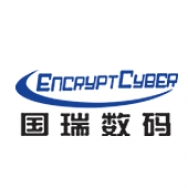 天津市国瑞数码安全系统股份有限公司