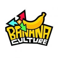 /Uploads/Company/Logo/1550637475.png
