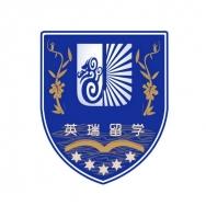 上海英瑞教育信息咨询有限公司