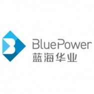 北京蓝海华业科技股份有限公司