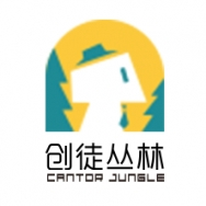 上海创徒科技创业服务有限公司