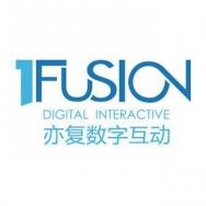 上海智度亦复信息科技有限公司