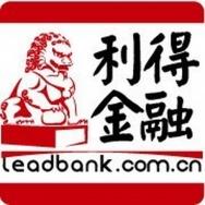 /Uploads/Company/Logo/1554954313.png