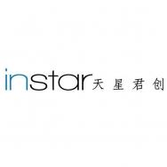 /Uploads/Company/Logo/1556563945.jpeg