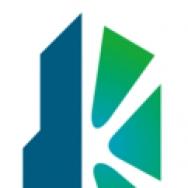 /Uploads/Company/Logo/1557132028.png