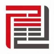 博时资本管理有限公司