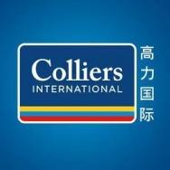 北京高力国际物业服务有限公司