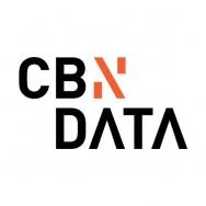 上海第一财经数据科技有限公司