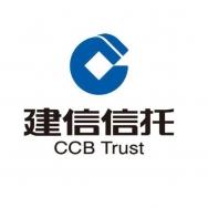 /Uploads/Company/Logo/1570179517.jpeg