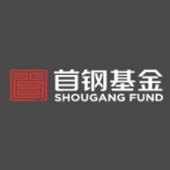 /Uploads/Company/Logo/1570340553.png