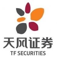 /Uploads/Company/Logo/1570463012.jpeg