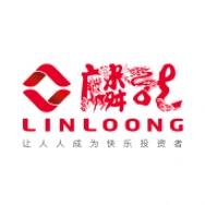 沈阳麟龙科技股份有限公司上海分公司