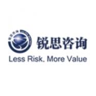上海立信锐思信息管理有限公司
