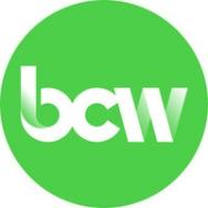 /Uploads/Company/Logo/1572835485.png