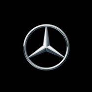 /Uploads/Company/Logo/1572855402.jpeg