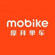 /Uploads/Company/Logo/1573560968.jpeg