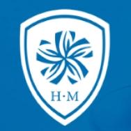 /Uploads/Company/Logo/1574074207.png