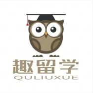 /Uploads/Company/Logo/1574394680.png