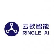 /Uploads/Company/Logo/1575084088.png